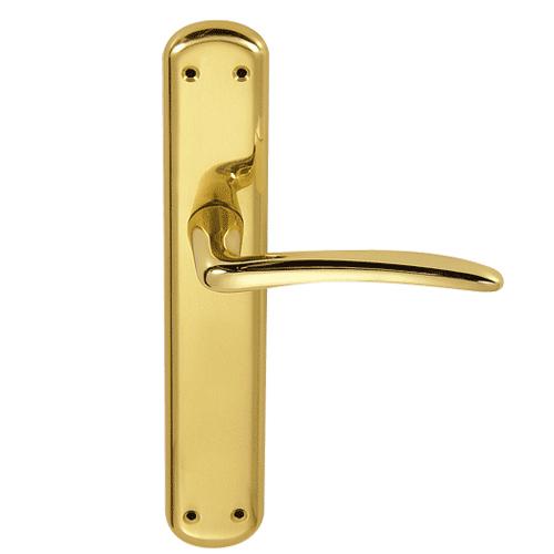Placas puertas Herrayma