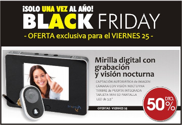 BlackFriday Herrayma